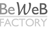 Be Web Factory